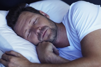 Trucker Sleep Apnea Law